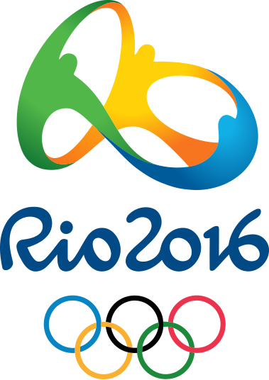 Rio 2016 Summer Olympics Results And Video Highlights